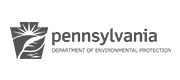 Pennslyvania Department of Environmental Protection