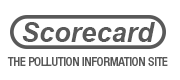 Scorecard - The Pollution Information Site