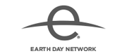 Earthday - Green Economy